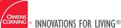 Innovations for Living