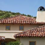 Tile Newport ElCamino Blend 2 Piece Serpentine